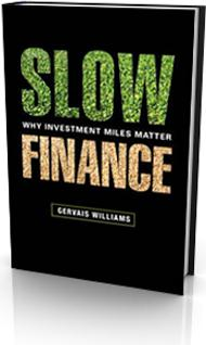slow-finance-book-review